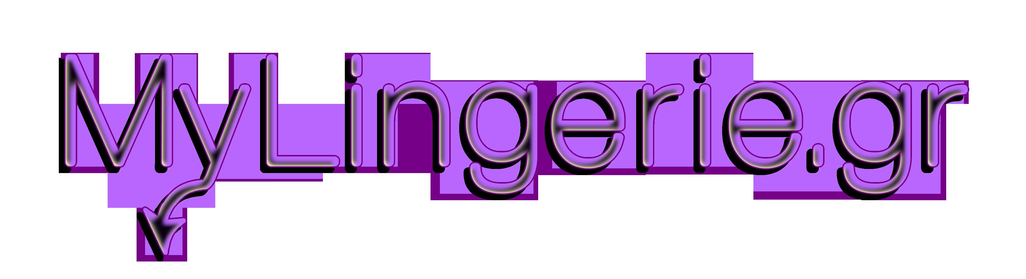My Lingerie